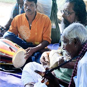 Bhatiyali