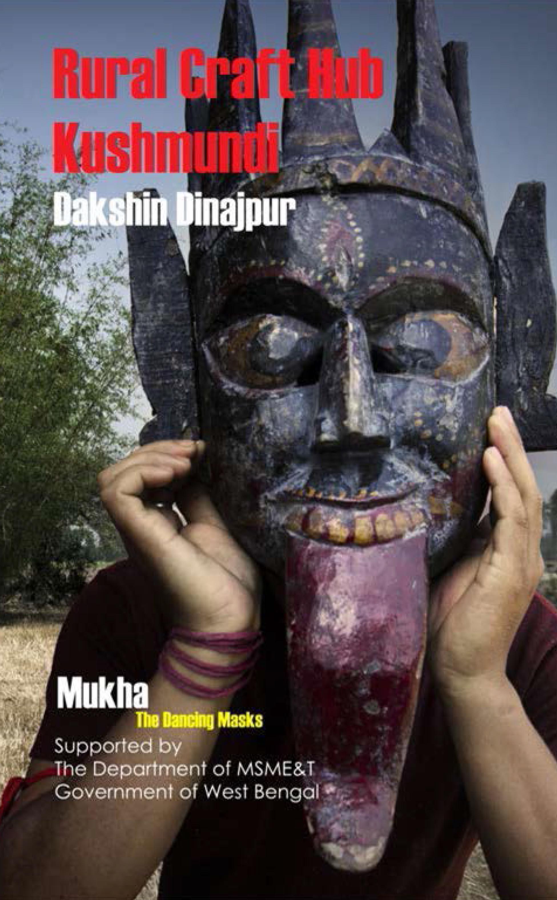 Mukha_Brouchure